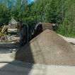 betoni-kiertaa-pihakivien-raaka-aineeksi-3