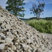 rudus-siuntio-kosteikko-kiviainekset