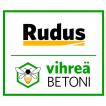 rudus_vihreabetoni_rgb_nelio