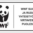 wwf-rudus-virtavesi-yhteistyo-cc-88hanke_vaaka
